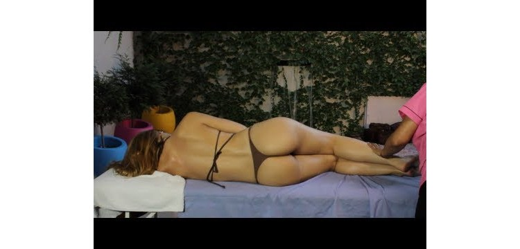 comment faire massage erotique massage erotique technique