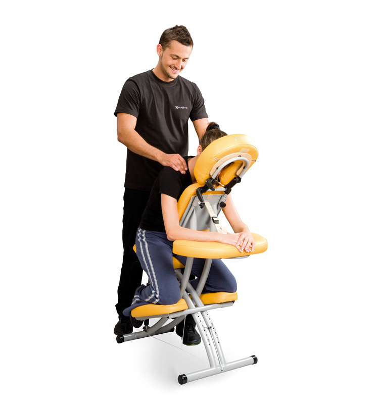 Chaise de massage Prestige®