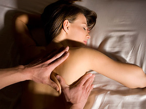 comment faire massage erotique Côtes-dArmor