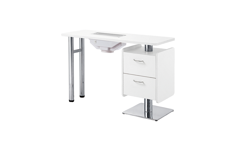 Hale - Table de Manucure
