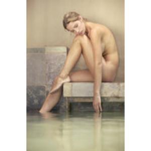 salon de massage naturiste rennes Aube