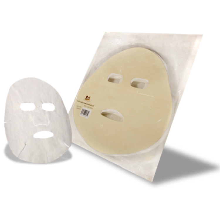 Masque de Protection Visage - 50 pcs