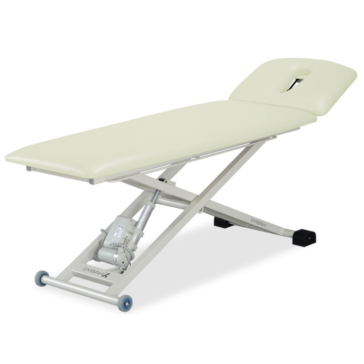 Table de massage lectrique table de kin - Table de massage electrique d occasion ...