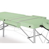 Option - Accoudoirs Ultralight pour table Habys