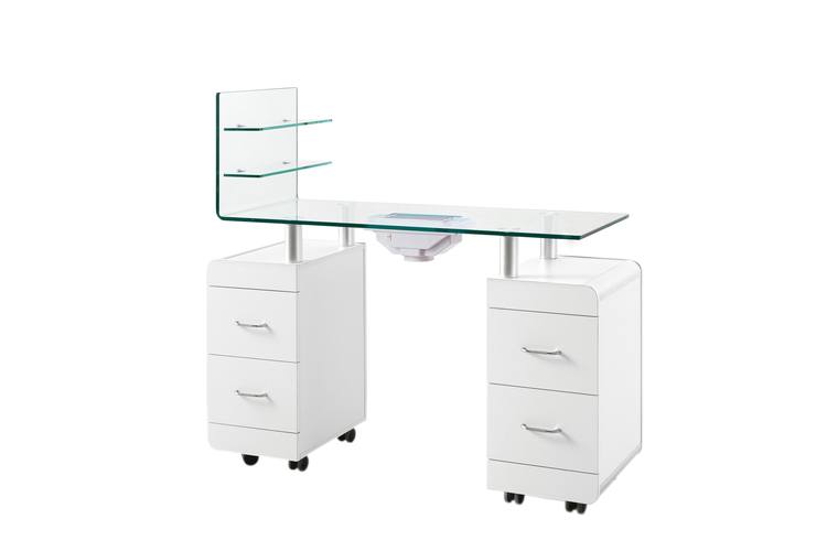 Pezi - Table de Manucure