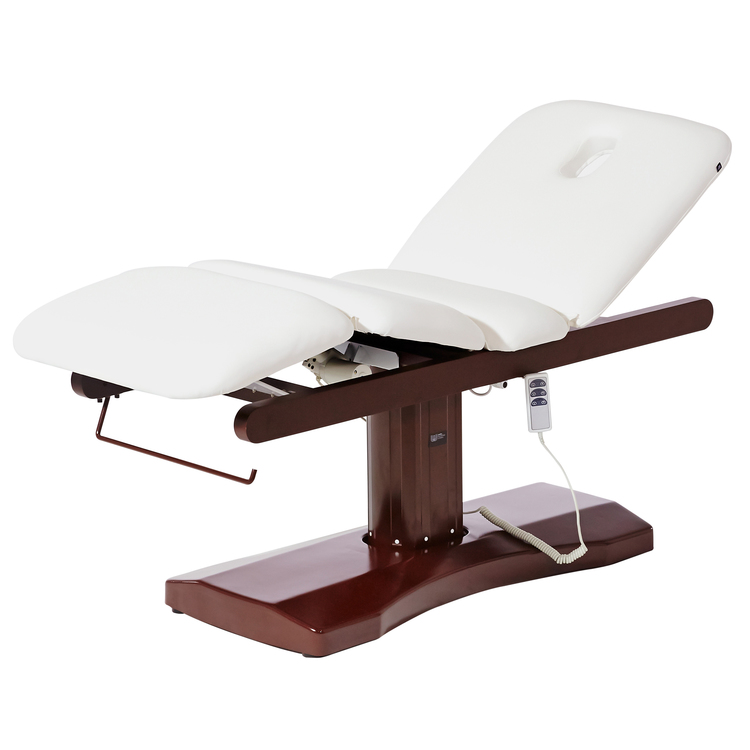 Table de massage les plus confortables malea - Table de massage electrique d occasion ...