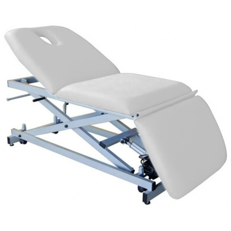 Table de massage electrique symphony france - Table de massage electrique d occasion ...
