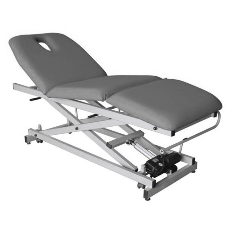 Table de massage electrique majestic france - Table de massage electrique d occasion ...