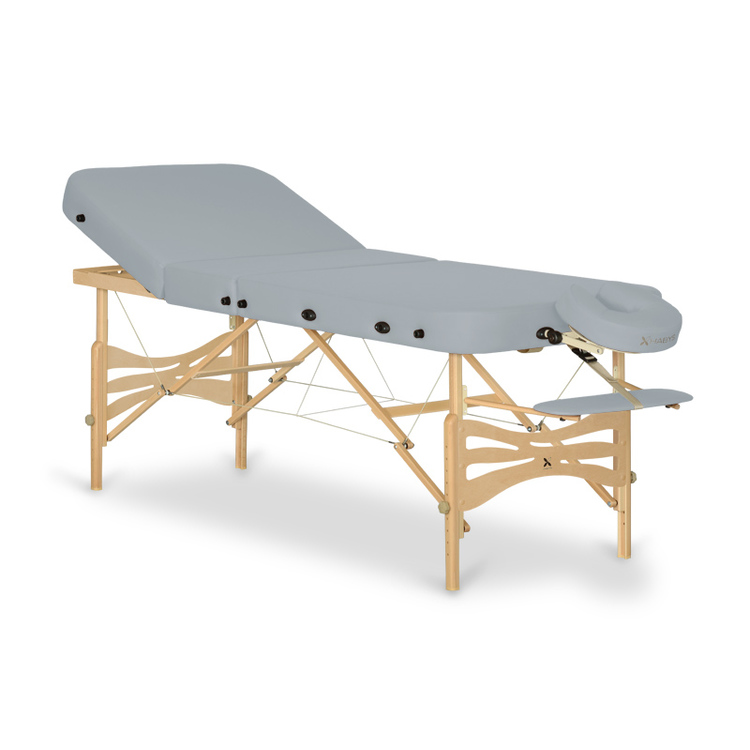 Table de massage Gallo Plus®