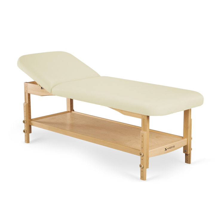 Table De Massage Nova Promo 500 Malea