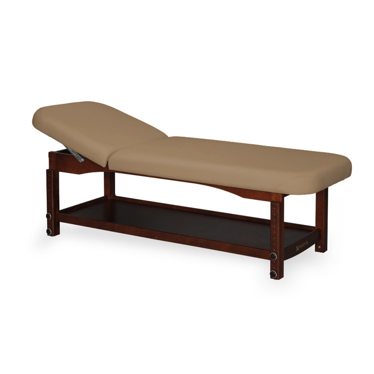 Table de massage nova promo 500 malea for Table 70 cm hauteur