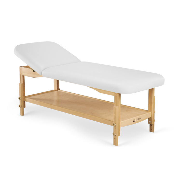 Table De Massage Nova Promo 450 Malea