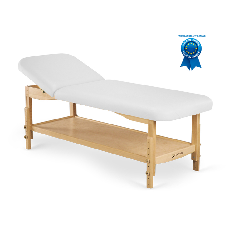 Table de Massage Nova®