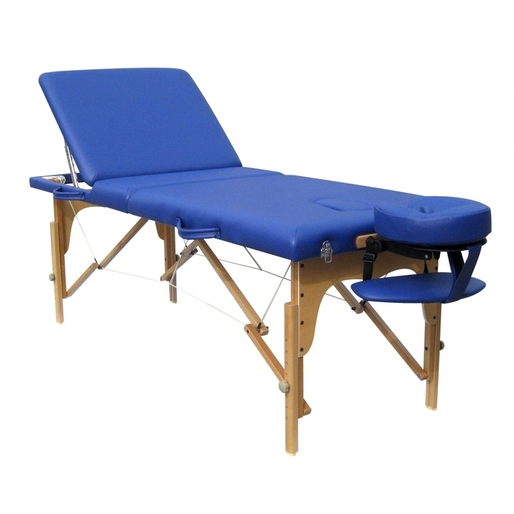 Table de massage tempo france 195 malea - Table massage pliable ...