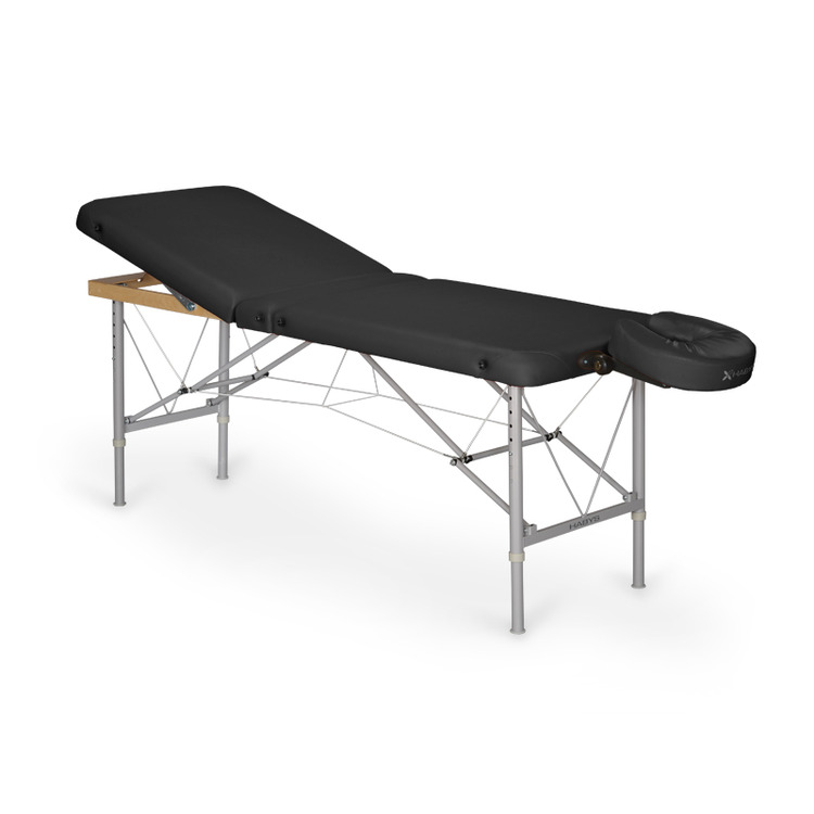 Table De Massage Kine