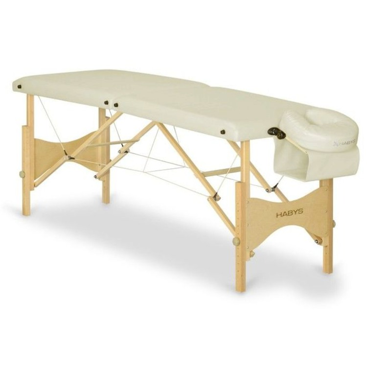 Table de massage bello promo 245 malea - Table de massage legere ...