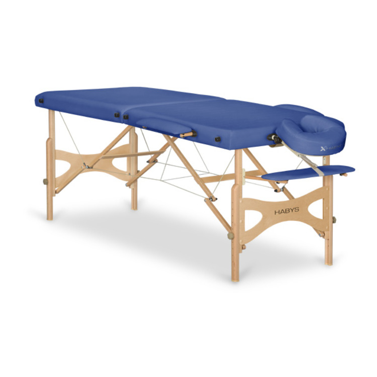 Table de massage panda saphir promo 390 malea - Tables de massage pliante ...
