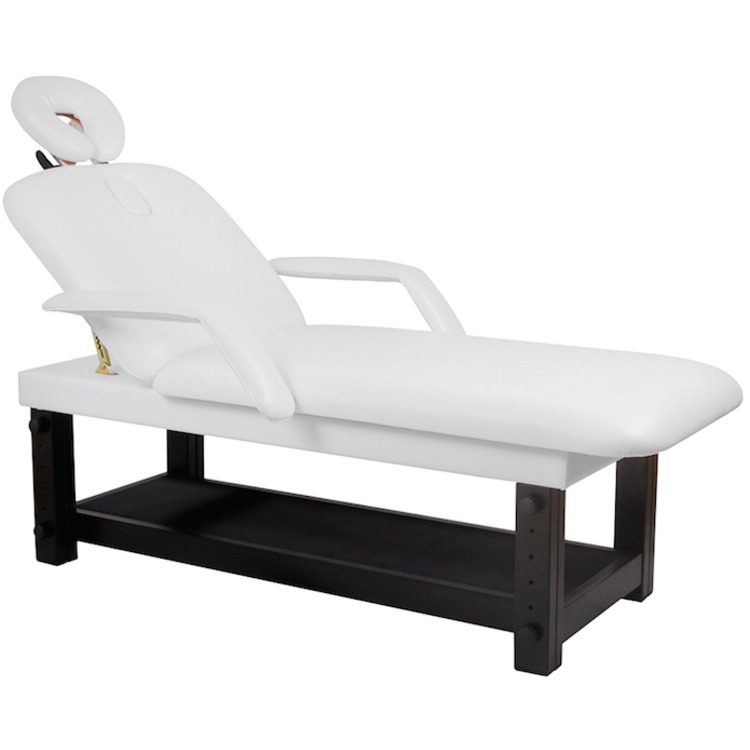 Table de Massage Zen®
