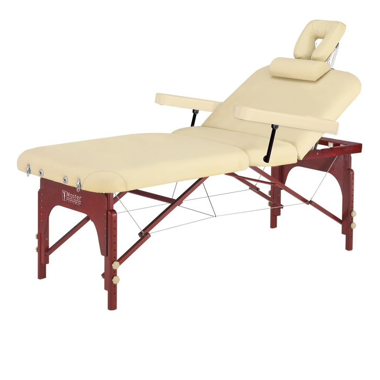 Table pliante Spa®