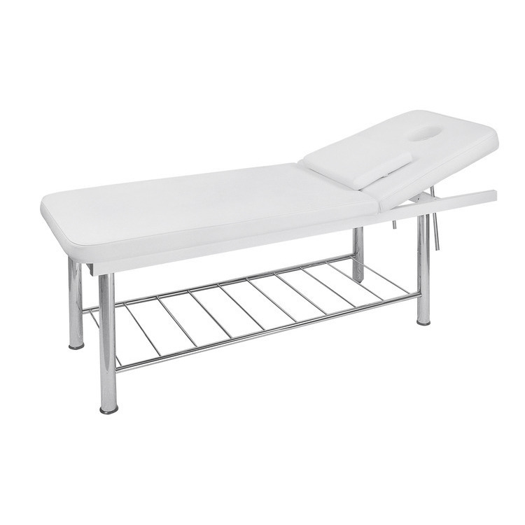 "Table de Massage ""Soft""®"