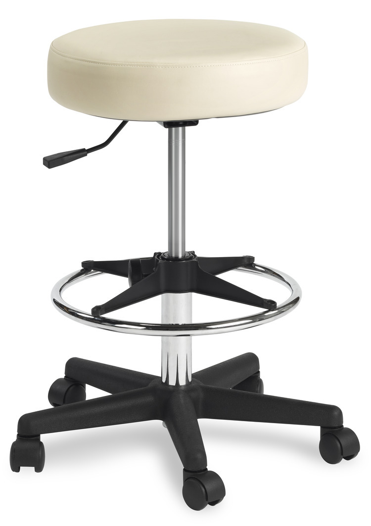 Tabouret confortable - Tabouret bar confortable ...