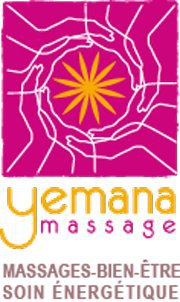 Yemana Massage
